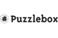 Puzzlebox Productions