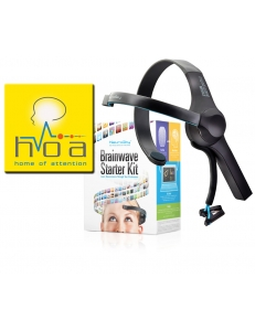 HOA Starter Kit (+ MindWave Mobile)