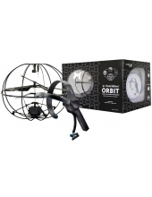 PuzzleBox Orbit Set (+ MindWave Mobie)