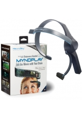 "MindWave Mobile ""Myndplay"" Edition"