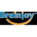 Товары интернет-магазина Brainjoy.ru