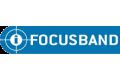 iFocusBand