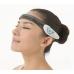 Нейро-гарнитура BrainLink Lite