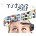 Программа Home Of Attention с нейро-гарнитурой MindWave Mobile в комплекте
