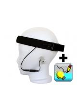 MindCap Set (+ MindRec)