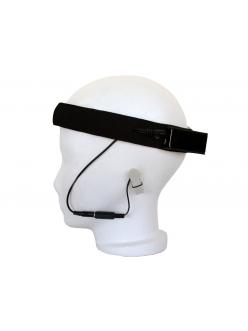 MindCap XL - эластичная Нейро-повязка