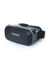 Гарнитура виртуальной реальности G-01