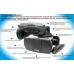 Гарнитура виртуальной реальности G2 (с джойстиком в комплекте)