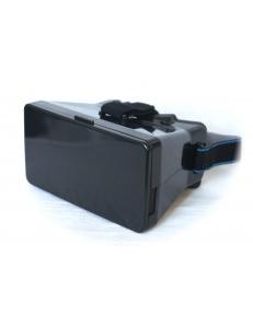 Гарнитура виртуальной реальности HF-01