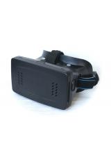 Гарнитура виртуальной реальности HF-02