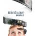 MindWave Mobile (Базовый комплект)