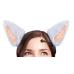 Кошачьи ушки Necomimi